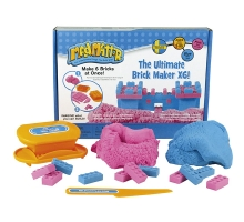 Ulimate Brick Maker Kit