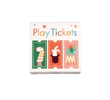Play Tickets