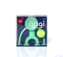 Oogi glow in dark Junior